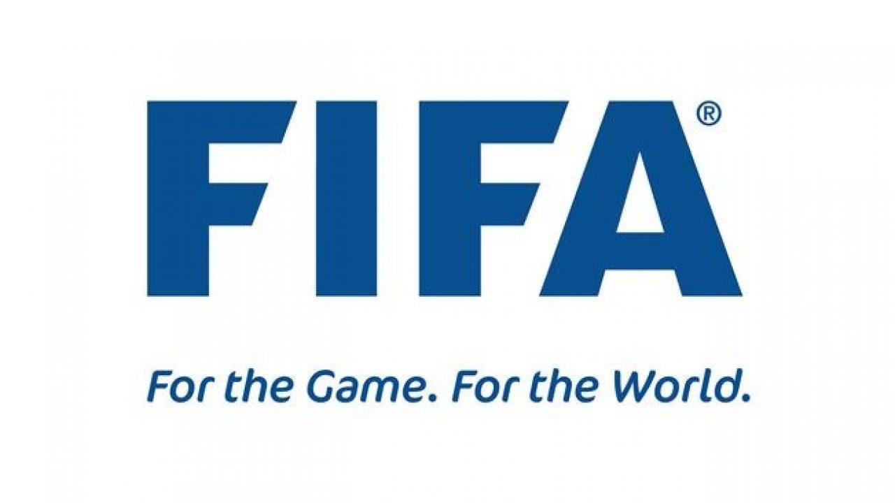 FIFA Foundation and DIFA